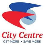 City Centre Kuwait logo