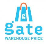 GATE UAE logo